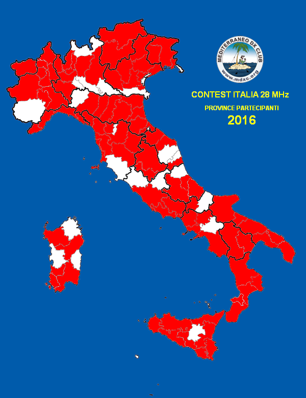 contestitalia_mappa