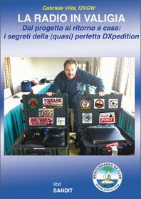 la_radio_in_valigia_logo