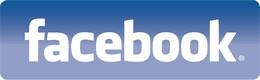 CQ Bande Basse su Facebook