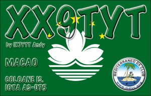 XX9TYT-FRONT