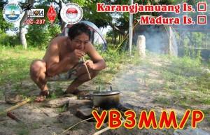 YB3MM_P_Karangjamuang