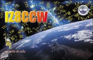 iz8ccw2