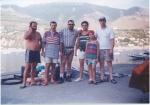 dino1999 - Copia.jpg