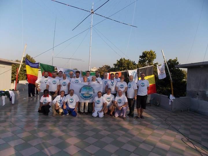 z21zbc-team
