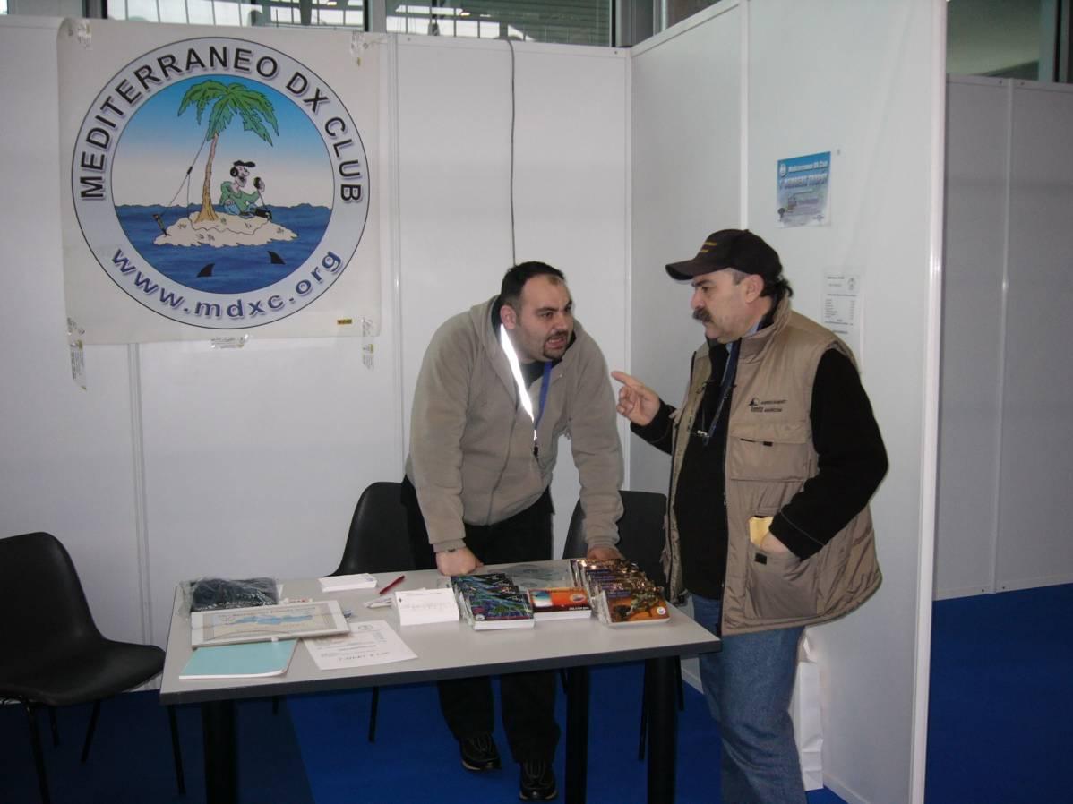 Pordenone 2005