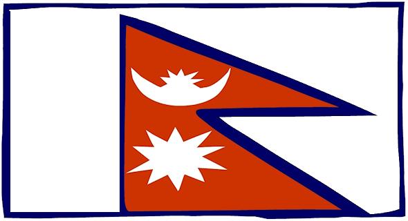 nepal_mdxc