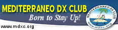 http://www.mdxc.org/wp-content/uploads/2011/08/mdxc234x60.png