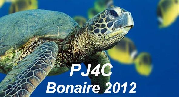 pj4c3