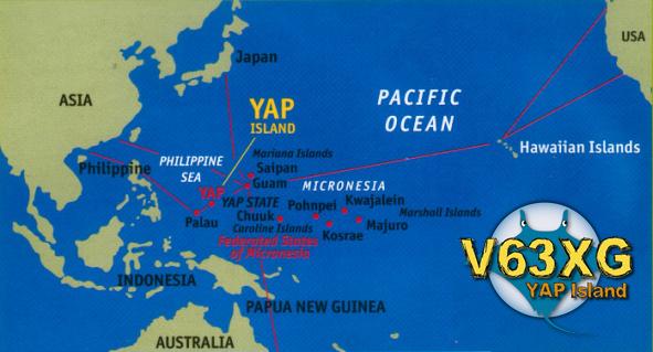 MicronesiaV63XG