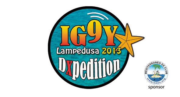 IG9Ysponsor
