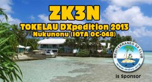 ZK3Nsponsor
