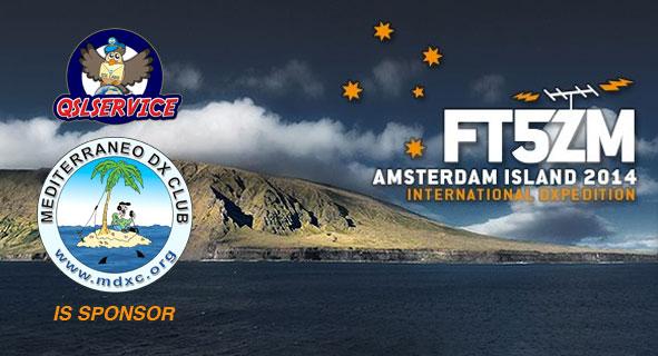 ft5zm-sponsor