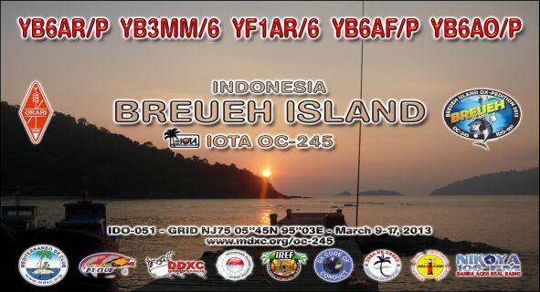 yb3mm copertina