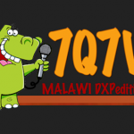 mdxp222