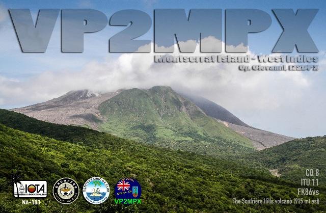 VP2MPX-front-bozza_lo