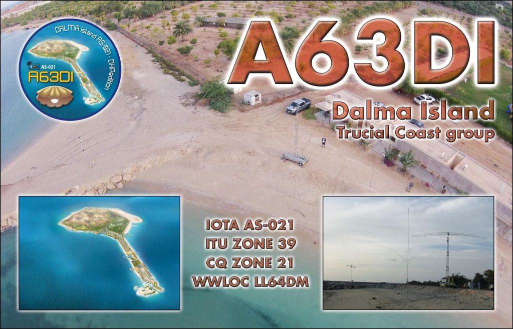 A63DI