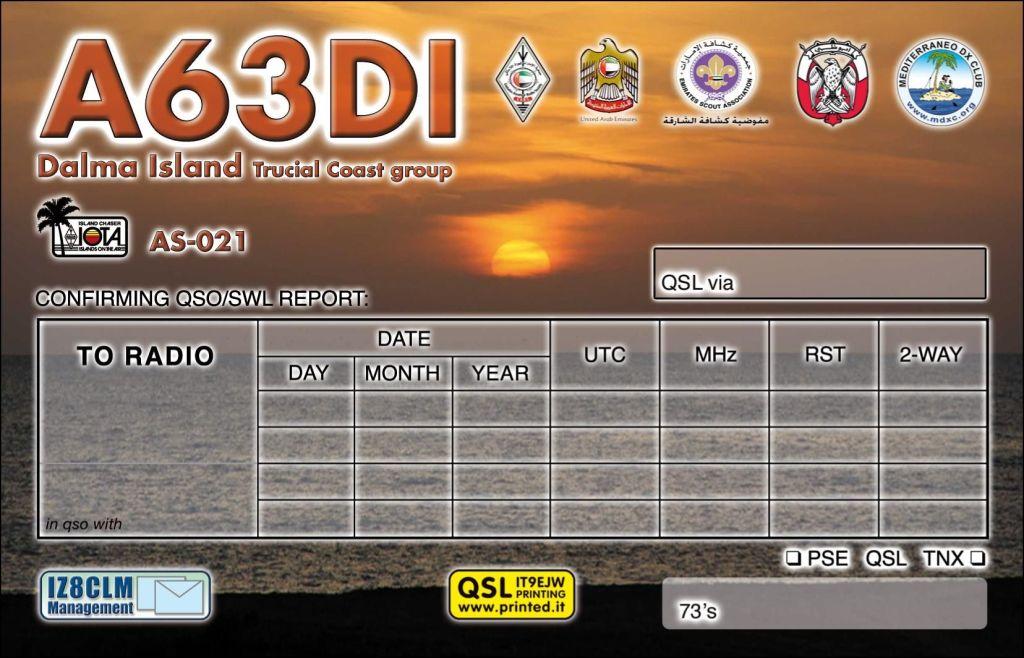 A63DI-RETRO
