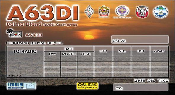 A63DI-RETRO prima pagina