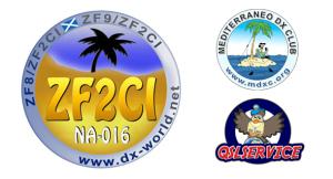 ZF2CIbanner