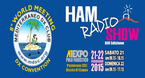 banner-meeting2015-sito