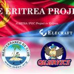 Eritrea590x320