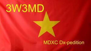 flag3w
