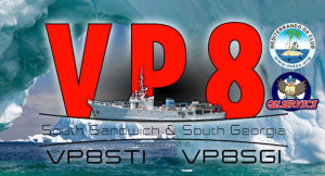 VP8-590x320