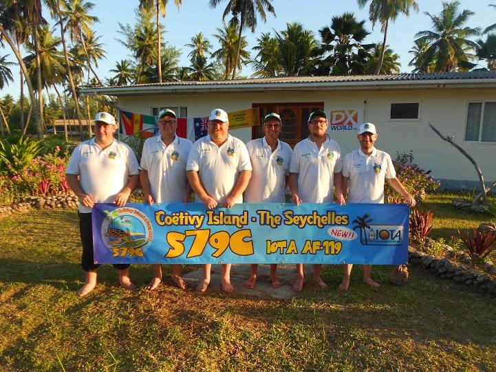 team S79C