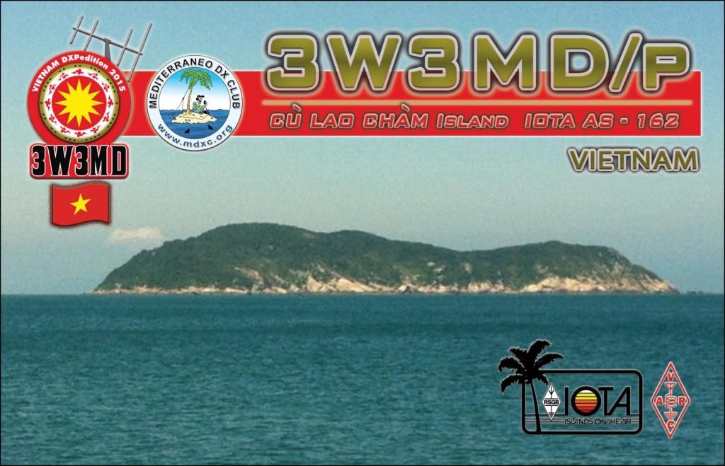 3W3MD-P