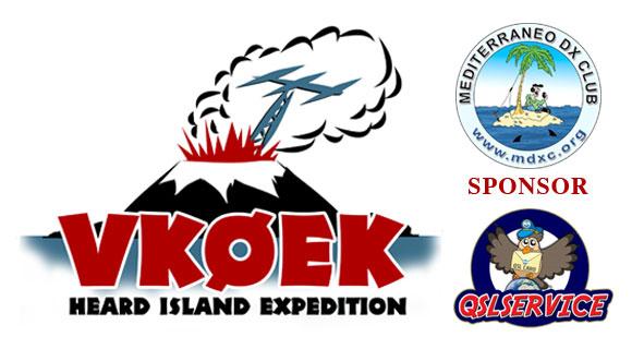 VK0EK-banner