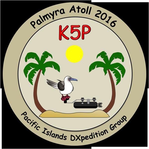 logo-k5p-600.300
