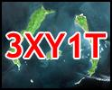 3XY1T-124x100