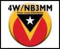 4W_NB3MM