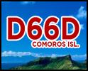 D66D 124x100