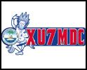 XU7MDC-124x100