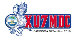 XU7MDC-banner
