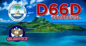 D66D-banner