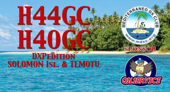 H44GC-banner