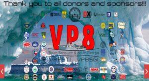 banner vp8