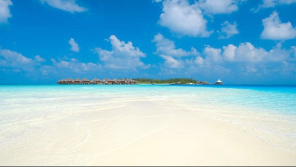 maldive-spiaggia-baros-s2-26061808