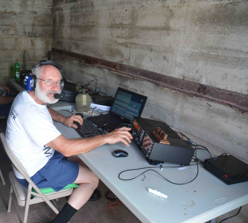 Image result for The DXpedition could be very joyful to well known a personal gift from a world-noted ham of $10,000.